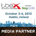 Join us at TBEX Dublin