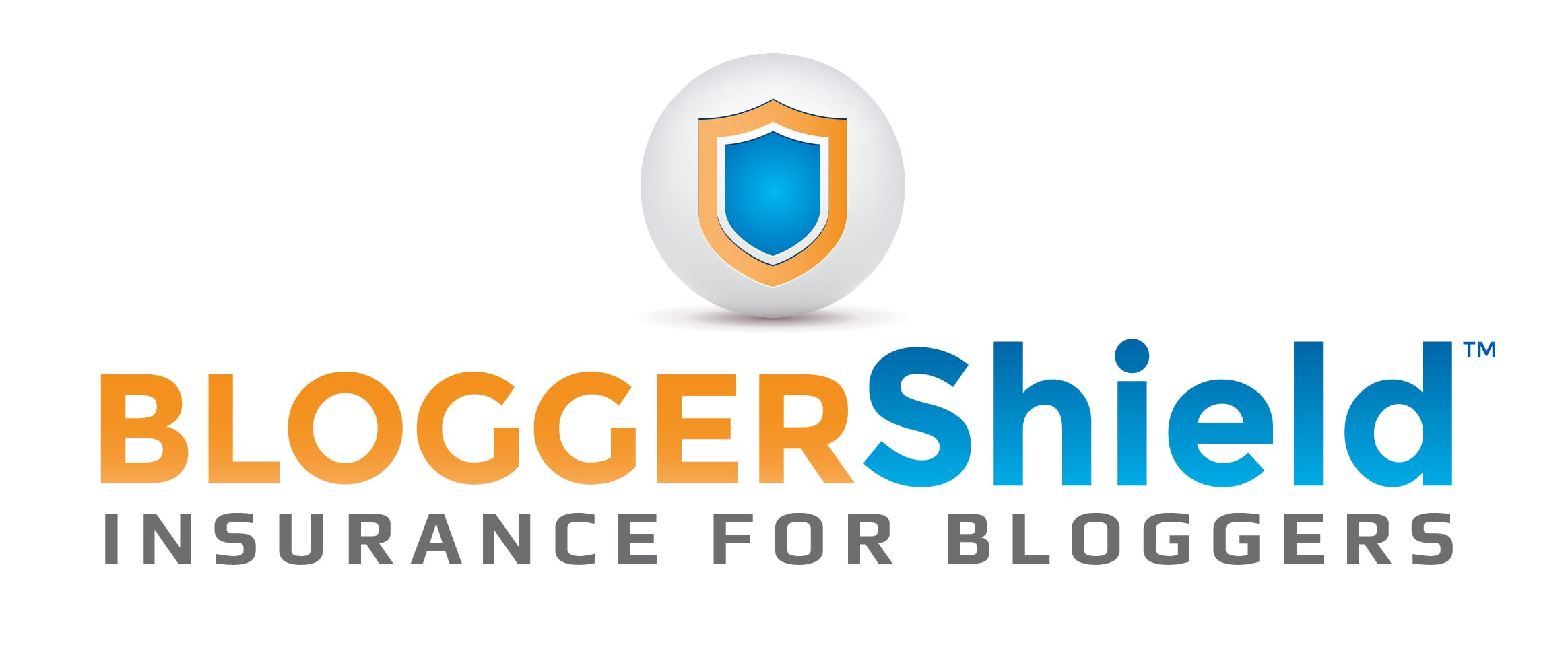 BloggerShield