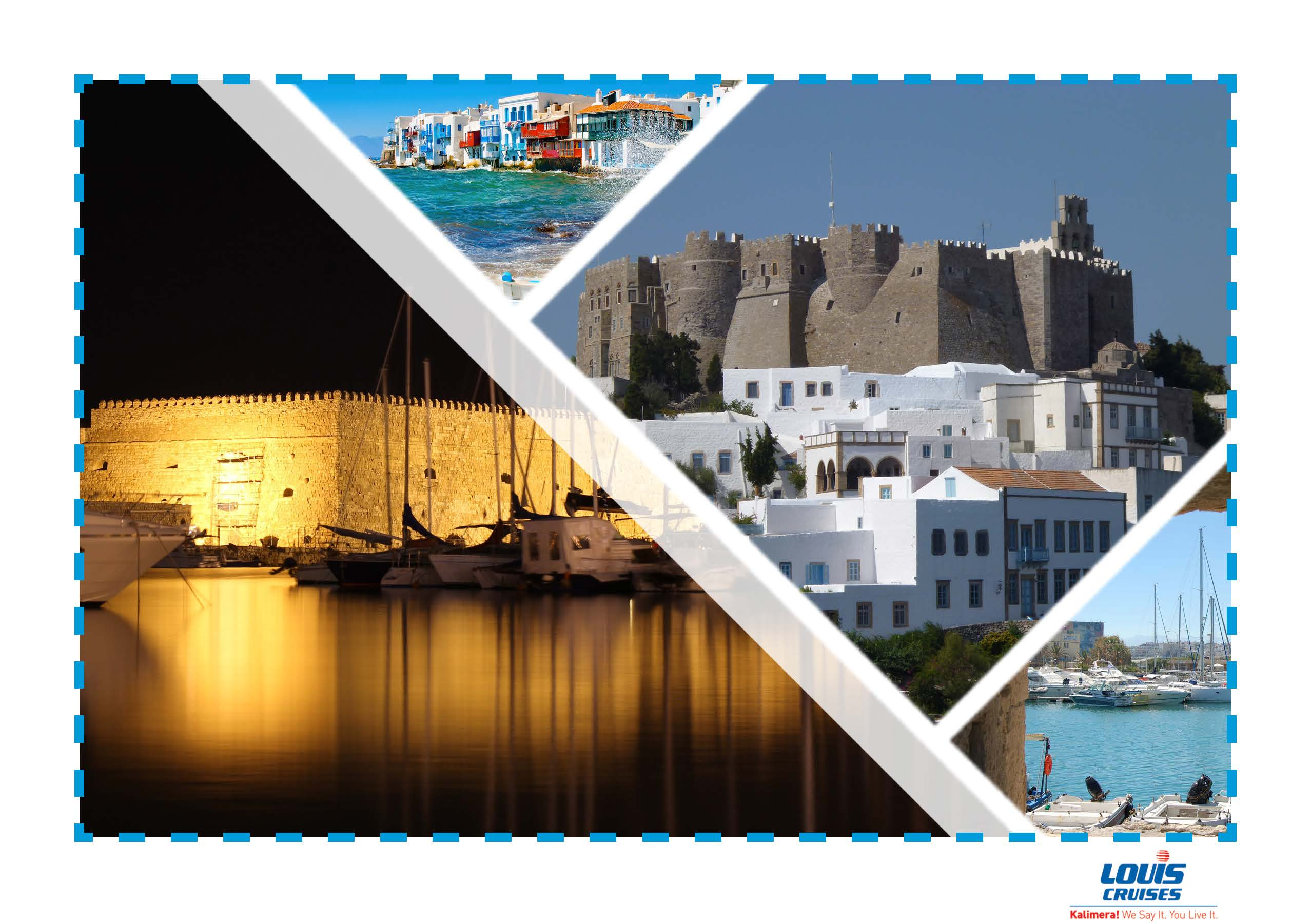 ICONIC Aegean 4-Day Cruise_Page_1