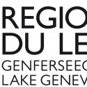 Lake Geneva Region