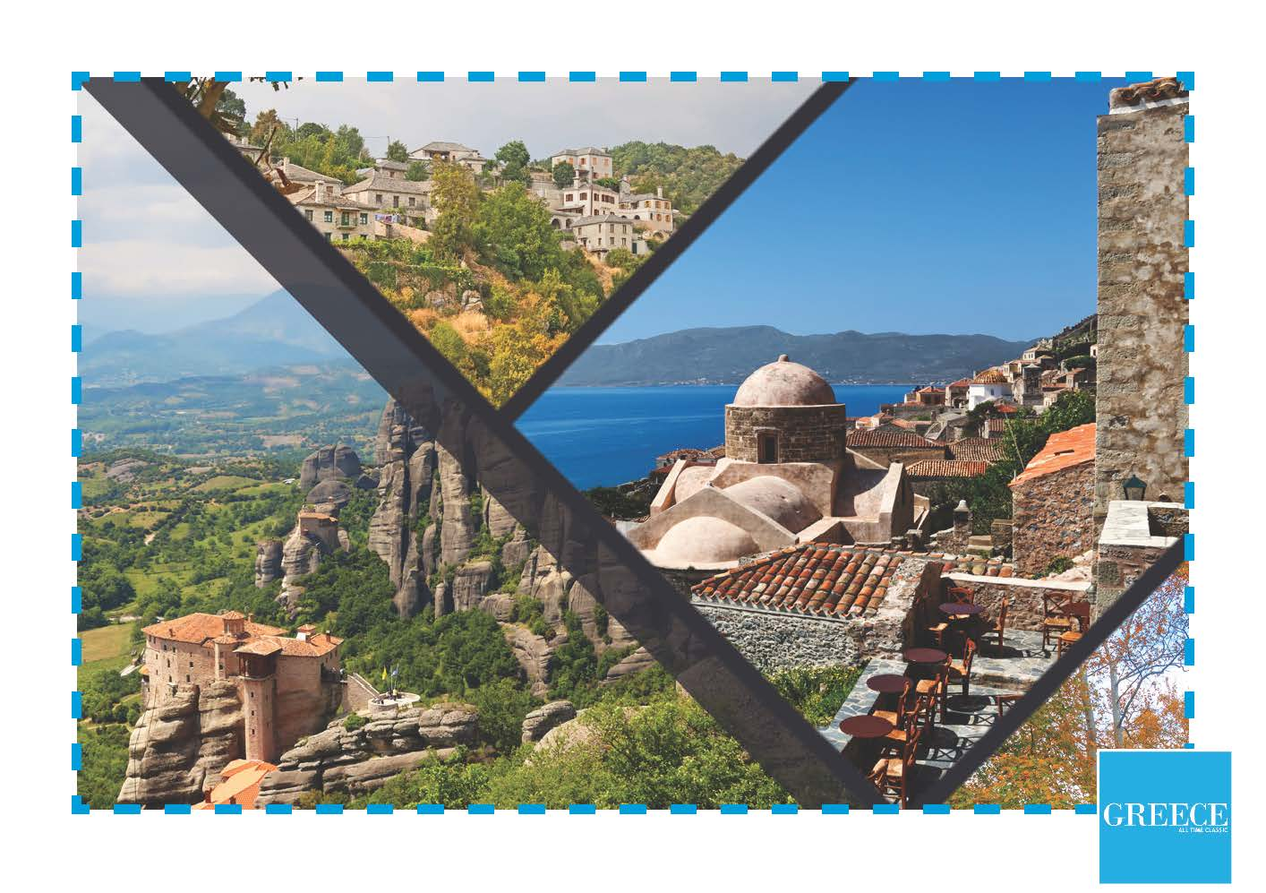 Peloponnese_Page_1