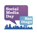 Social Media Day-San Diego with Tyler Anderson