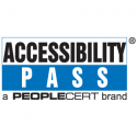 ACCESSIBILITY PASS®