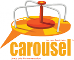Carousel-Logo-TM_outlined