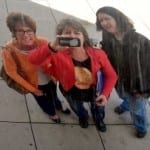 leslie_sheila_becky_have_a_tourism_currents_meeting_at_the_chicago_bean_cropped_645x364