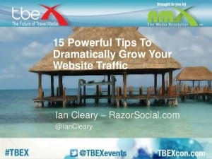 15-powerful-tips-to-dramatically-grow-your-website-traffic-ian-cleary-1-638
