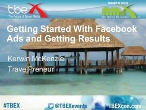 getting-started-with-facebook-ads-and-getting-results-kerwin-mc-kenzie-1-638