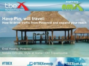 have-pin-will-travel-how-to-drive-traffic-from-pinterest-and-expand-your-reach-enid-hwang-and-natalie-di-scala-1-638