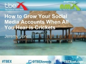 how-to-grow-your-social-media-accounts-when-all-you-hear-is-crickets-jeremy-jones-1-638