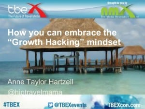 how-you-can-embrace-the-growth-hacking-mindset-anne-taylor-hartzell-1-638