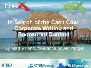 in-search-of-the-cash-cow-corporate-writing-and-sponsored-content-matt-villano-1-638