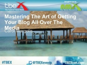 mastering-the-art-of-getting-your-blog-all-over-the-media-carol-margolis-1-638
