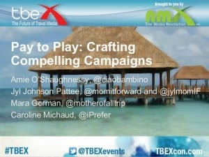 pay-to-play-crafting-compelling-campaigns-amie-oshaughnessy-jyl-johnson-pattee-mara-gorman-caroline-michaud-1-638