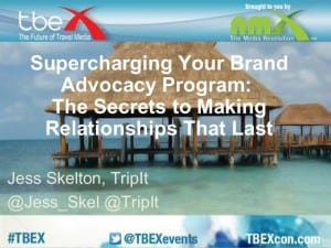 supercharging-your-brand-advocacy-program-the-secrets-to-making-relationships-that-last-jess-skelton-1-638
