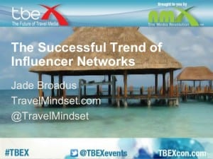 the-successful-trend-of-influencer-networks-jade-broadus-1-638