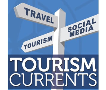 Tourism Currents