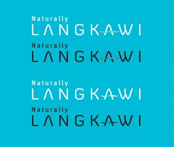Langkawi Development Authority