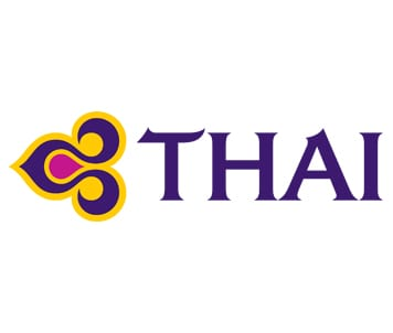 Thai Airways<br></noscript> <span style=