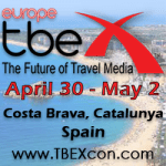 TBEX15 Enthusiast badge retest