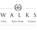 Walks LLC
