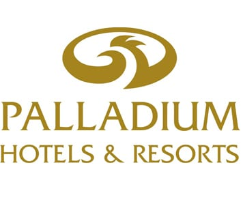 Palladium Hotels and Resorts