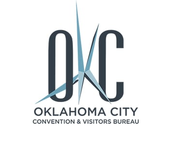 Oklahoma City Conventions and Visitor Bureau