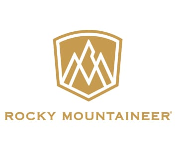 Rocky Mountainteer