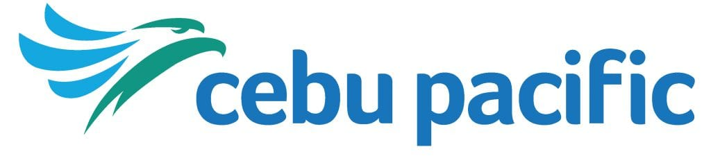 CebuPacific_logo_Linear_PANTONE