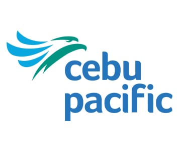 Cebu Pacific Air