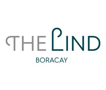 The Lind Hotels
