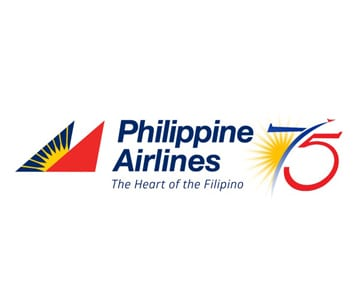 philippines airlines manage booking