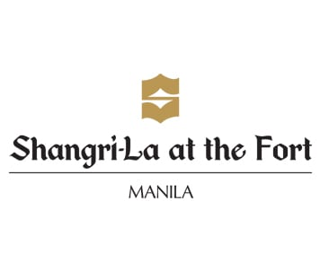 Shangri-La at the Fort, Manila