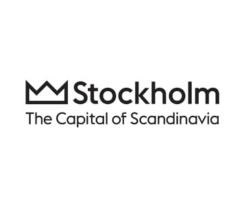 Stockholm Visitors Board