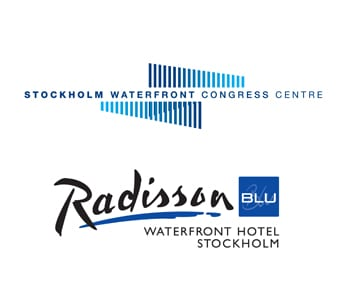 Radisson Blu Waterfront & Waterfront Congress Centre
