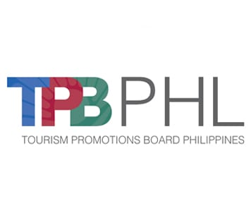 Tourism Promotions Board Philippines