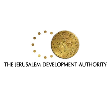 The Jerusalem Development Authority