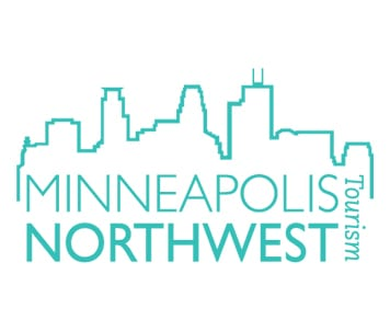 Minneapolis Northwest Convention & Visitors Bureau