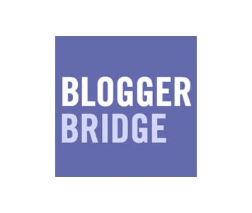 BloggerBridge