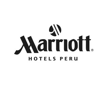 Marriott Hotels Peru