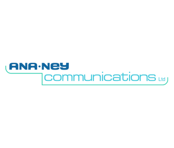 Ana-Ney Communication