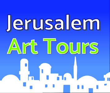 Jerusalem Art Tours