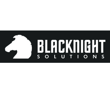 Blacknight Internet Solutions, Inc.
