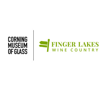 Corning Museum of Glass/  Finger Lakes Tourism