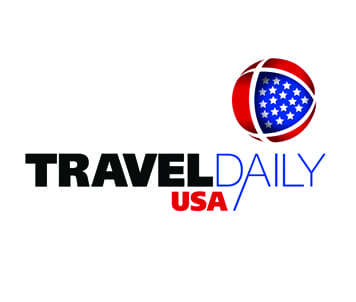 Travel Daily Media