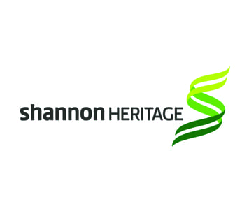 Shannon Heritage