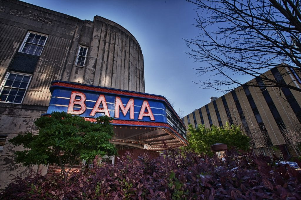 A TASTE OF THE ONE & ONLY TUSCALOOSA - Copy