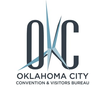 Oklahoma City Convention and Visitors Bureau