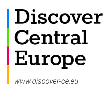 Discover Central Europe