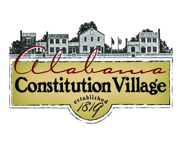 Alabama Constitution Village