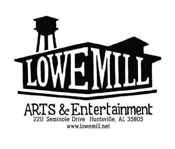 Lowe Mill ARTS & Entertainment